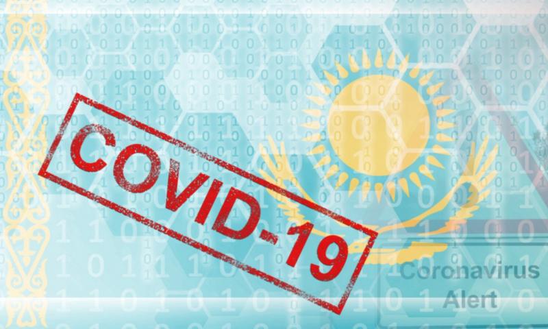 COVID-19: Бас санитарлық дәрігер қаулысы тағы да өзгерді